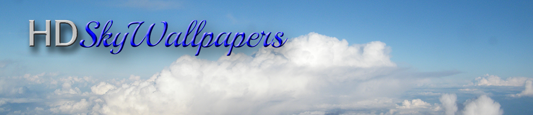 HDSKYWALLPAPERS